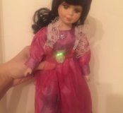 Кукла ✨