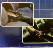 Подлокотник универсальный для авто