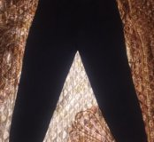 Женские брюки T TAHARI