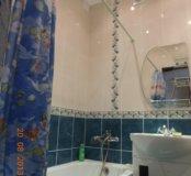 Ремонт и отделка ванн и туалета под ключ