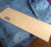 Мебельный щит (новый)