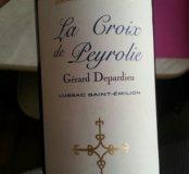 Вино,Франция