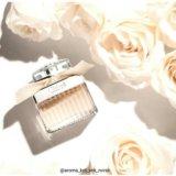 Chloe Eau De Parfum 125ml  ЖЕНСКИЕ