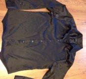 Рубашка, 44-46