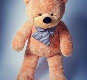 В наличие медведи по низким ценам!