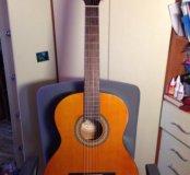 Гитара классика Euphony