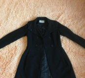 Пальто весеннее- осеннее 💥