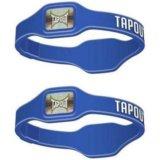 Энергетические браслеты TapOut