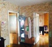 Продам 2-х комнатную квартиру ул Гайдара