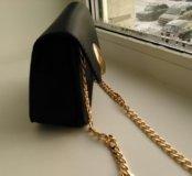 Новая сумочка клатч