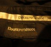 Мужской костюм Armani