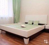 Новая кровать пр-ва Италии