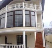 Продажа современного дома