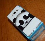 Samsung Galaxy A5 16Гб
