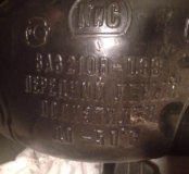 Подкрылки для ВАЗ 2109-099
