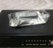 аvteсh устройство для хранения данных с видеокамер