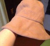 Шляпа. Головной убор