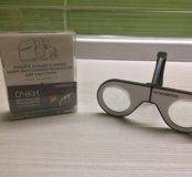 Карманные очки виртуальной реальности Homido Mini