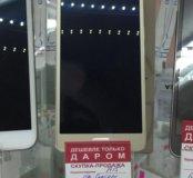 Samsung А5 16 Гбайт