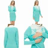 Платья для беременных и кормящих ILM
