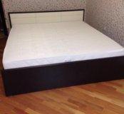 Кровать 1800*2000 Срочно