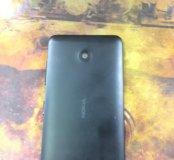 Lumia 630 dual