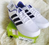 Adidas Neo. Оригинал 38,5/39