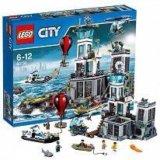 Лего 60130