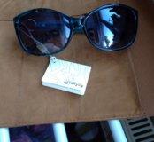 Новые! Очки солнечные