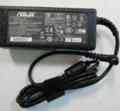 Зарядное устройство для ноутбука Asus 3.42A