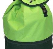 Рюкзак Nutrilite