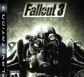 Fallout 3 PlayStation 3 на русском языке