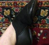 Обувь Grishko для танцев