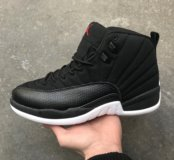 Air Jordan 12 retro men