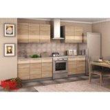 Кухня Олеся 2.0м