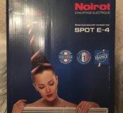 Электрический конвектор Noirot Spot E-4