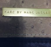 Сумка (реплика ) MARC BY MARC JACOBS