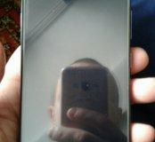 Lenovo VIBE P1m Закаленное Стекло 0.26 ММ