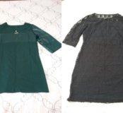 Платья, 46 размер