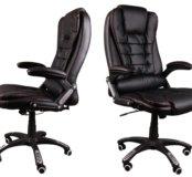 Эксклюзивный офисный стул BSB004