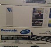 Картридж Panasonic