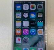 Смартфон Iphone 5s (16Gb)