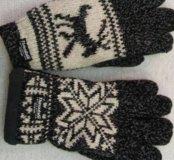 Финские перчатки Tinsulste