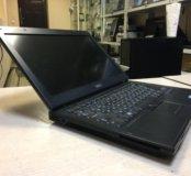 Ультрапортативный Dell e4310 бизнес класс i5