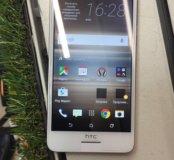 Смартфон HTC Desire 728G