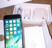 IPhone 6 Space Gray,16GB