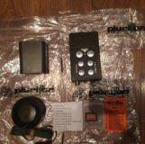 Электронный манок Плюрифон Plurifon Micro RDP 8W