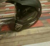 Шлем Hizer (m 56/57)