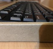 Клавиатура DELL Windows мембранная⌨️
