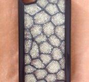 Чехол на айфон 4 4s Iphone 4 4s